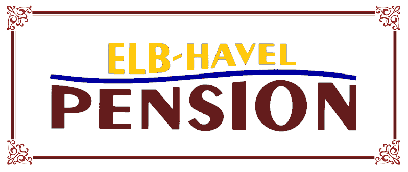Elb-Havel-Pension